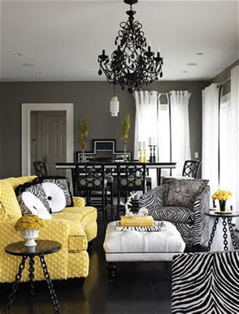 yellow gray and white living room gray and yellow free prints spin