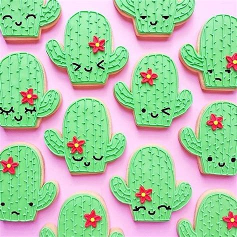 How To Propagate A Succulent Cookie And Kate - 58 best something prickly images on