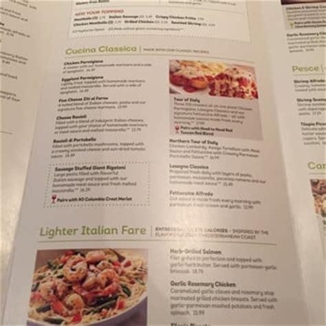 Olive Garden Burnsville Mn by Olive Garden Italian Restaurant 32 Photos 25 Reviews
