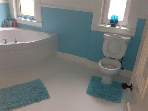 vinyl tile for bathroom bathroom vinyl best vinyl at vinylflooring ae