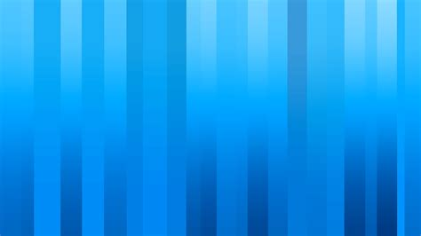 wallpaper blue light hd light blue wallpapers wallpaper cave