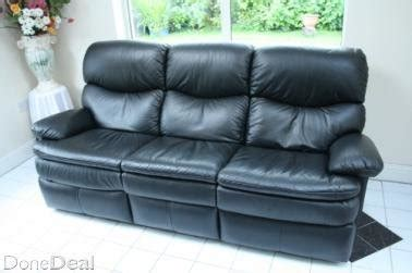 rubelli couch rubelli 3 seater couch for sale in ratoath meath from