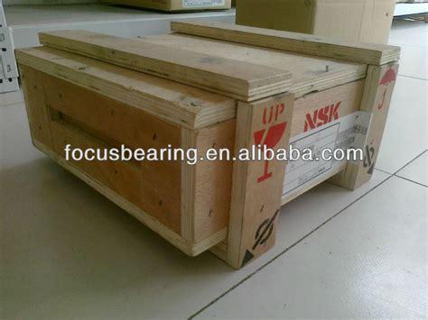 Spherical Roller Bearing 22224 Caw33c3 Twb nsk ntn zwz twb axiales de rodillos a r 243 tula 29244 buy