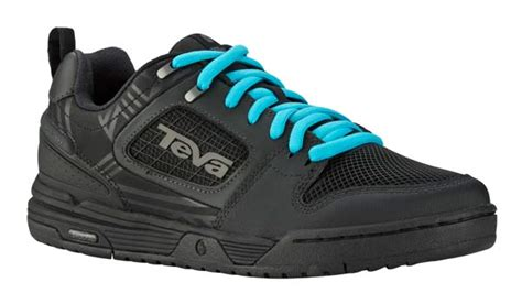 teva mountain bike shoes teva unveils fall 2012 mountain bike shoe line new fit