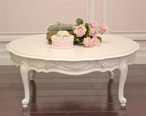 Vintage White Coffee Table Antique Coffee Table Design Images Photos Pictures