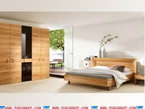 amazing Football Bedroom Decorating Ideas #1: bedroom-design-ideas.jpg