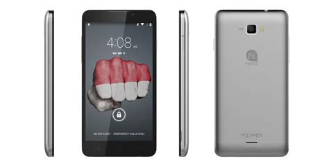 Himax Polymer Octa himax polymer octa android mumpuni harga murah