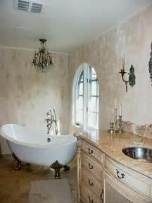 Bathroom Chandelier Lighting Ideas Bathroom Chandelier