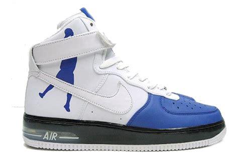 Sepatu Basket Glow In The strano66 top 10 sepatu termahal di dunia sepanjang masa