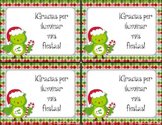 printable christmas cards in spanish printable thank you cards in spanish