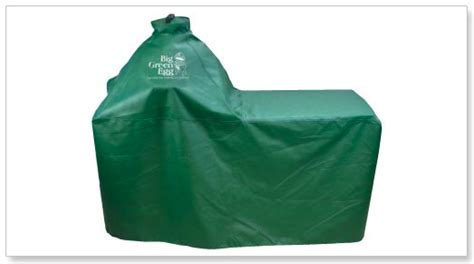 green egg table cover big green egg table covers and compact table covers