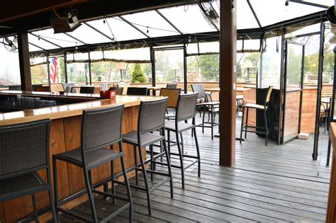 republic social house 16 rooftop bars in atlanta that are just peachy