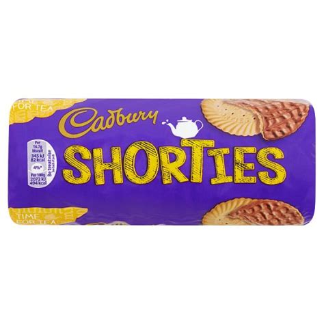 Tyl Almond Chocolate 300g Coklat Cadbury Chocolate Shortcake Shorties 300g Coklat Murah Jb