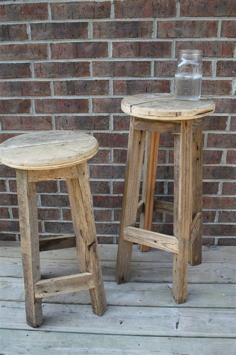 How To Build A Wooden Bar Stool by Kitchen 24 Modern And Kitchen Bar Stools To