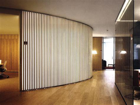 pareti divisorie mobili pareti mobili divisorie