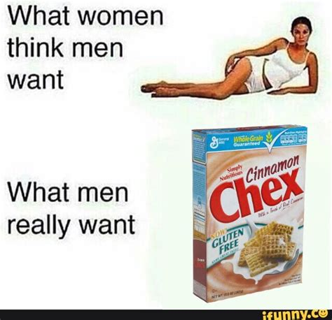 chex ifunny