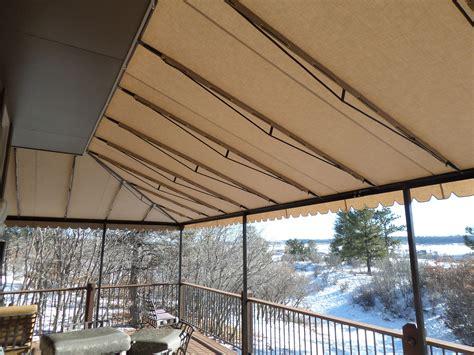 shade one awnings e1 11420104823 o american awnings