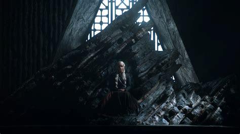 of thrones of thrones season 7 episode 3 recap the s