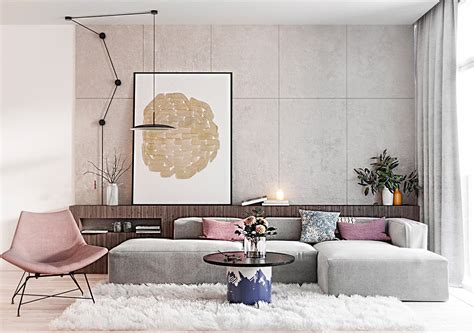 light grey living room 40 grey living rooms that help your lounge look