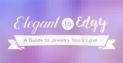 the an uncommon guide to creating the you books to edgy a guide to jewelry you ll the goods