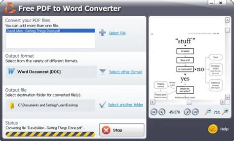 convert pdf to word high resolution smartsoft free pdf to word converter download