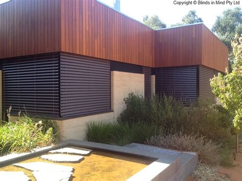 outdoor blinds and awnings melbourne blinds in mind blinds melbourne awnings melbourne outdoor