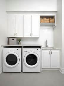 laundry room best traditional laundry room design ideas remodel pictures houzz