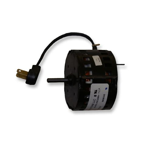 broan bathroom fan motor replacement shop broan bath fan motor at lowes com