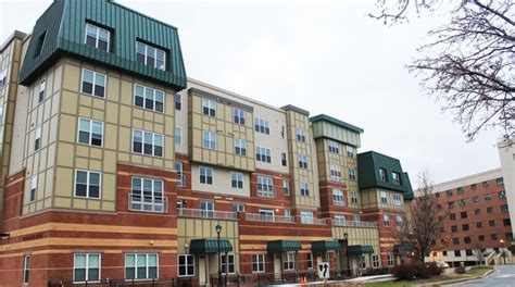 2 bedroom apartments malden ma malden towers apartments residences malden station malden ma apartment finder
