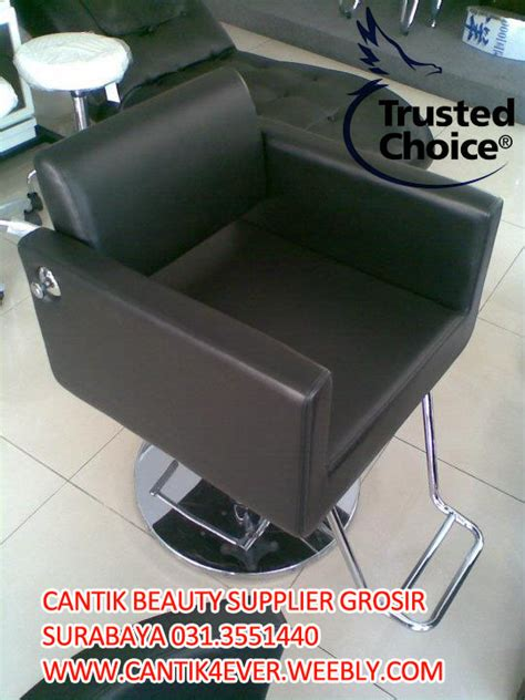 Kursi Salon toko alat salon cantik supplier indonesia