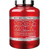 Scitec Nutrition 100 Whey Protein Profesional 5 Lb 100 whey protein professional 5lb 2350 gr scitec nutrition