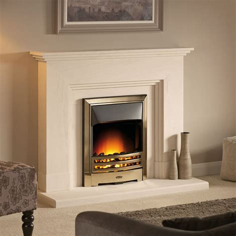 Fireplaces Dorset by Limestone Fireplaces Surrounds Chiswell Fireplaces