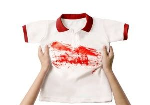 blut aus matratze entfernen blut aus textilien entfernen so gelingt s meine