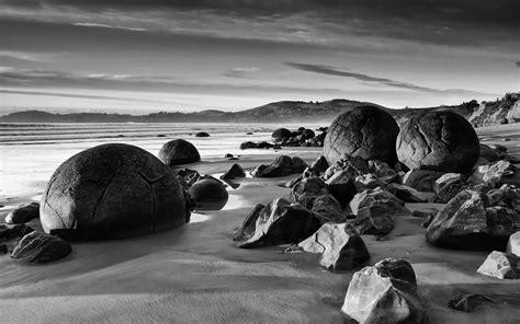 black and white wallpaper new zealand black and white stone wallpaper 7211 2560 x 1600