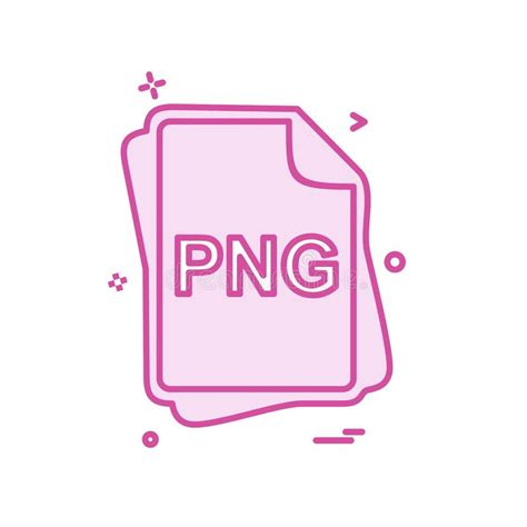 image file icon  png symbol sign web button