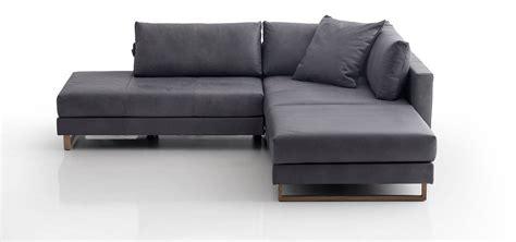 die sofa franz fertig sofa franz fertig sofa club sofa franz