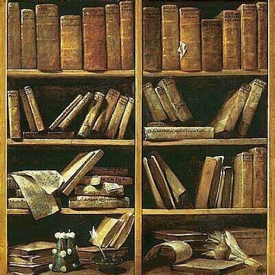 libreria libri usati firenze compro libri usati e antichi firenze firenze