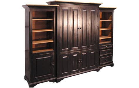 Flat Screen Tv Armoire Entertainment Center by Flat Screen Entertainment Center Armoire Kate