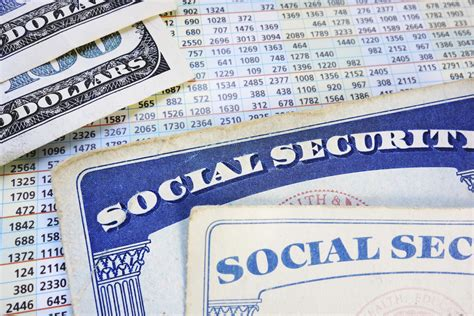 Social Security Office Ri by 2017 Social Security Benefits Increase Ri Medicaid Planning