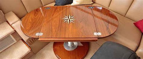 boat table teak tables for boats teak boat tables cockpit tables
