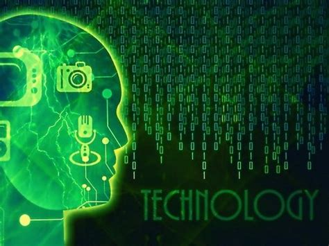Mba Gd Topics 2015 by Discussion Topic Is Dependence On Technology