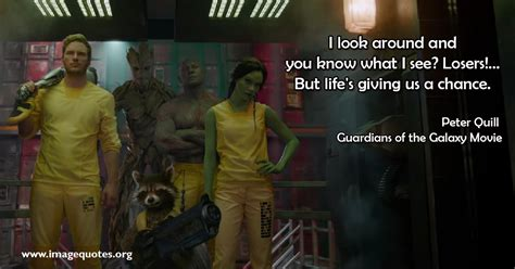 quills movie quotes a quote of guardians of the galaxy quotesaga