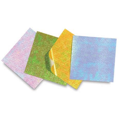 Buy Origami Paper - buy origami paper opalescent crinkle 4 5 16 sheet
