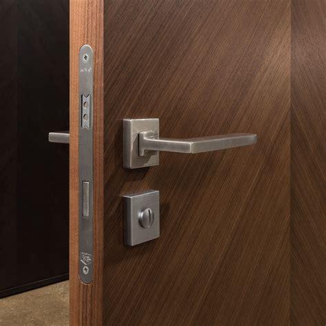 Interior Door Lock Mechanism Interior Door Lock Mechanism 110 Defender Interior Trim 90 Door Panels 1978 Classic Mini