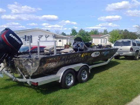 excel boats catfish pro research 2015 excel boats catfish pro 24 on iboats