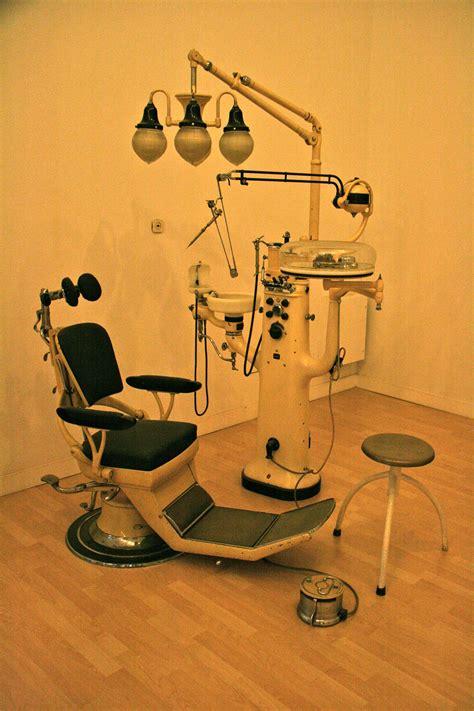 gabinete medico delicias historia de la odontolog 237 a