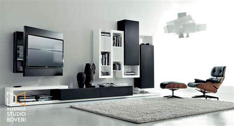 arredamento salotto idee idee arredamento soggiorno e salotto della casa
