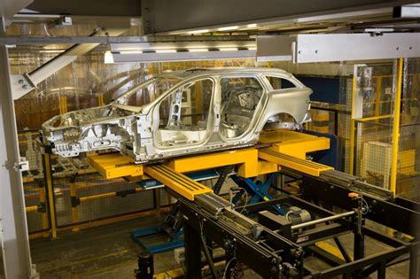 Best Home Design Magazines Uk conveying automation benefits automotive manufacturing