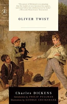 oliver twist a classic of madness page 2 oliver twist a classic of madness page 2