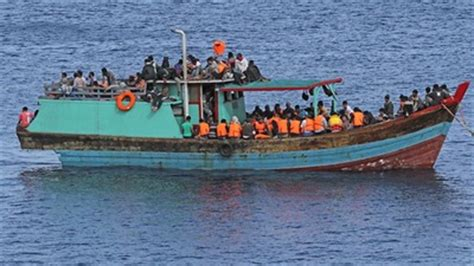 refugee boat australia request for information inquest into the deaths at sea on